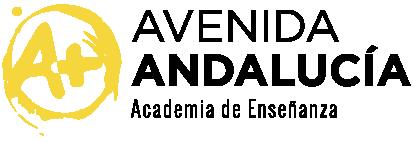 Academia Puerta Real